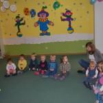 LB_Zwierzaczkowo_03210501