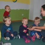 LB_Zwierzaczkowo_03210505